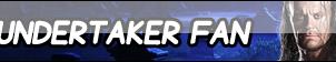 Undertaker Fan Button by FearOfTheBlackWolf