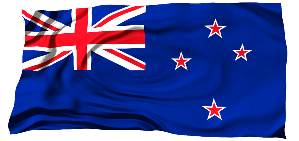 Flags of the World: New Zealand by MrAngryDog on DeviantArt: mrangrydog.deviantart.com/art/flags-of-the-world-new-zealand-535375308