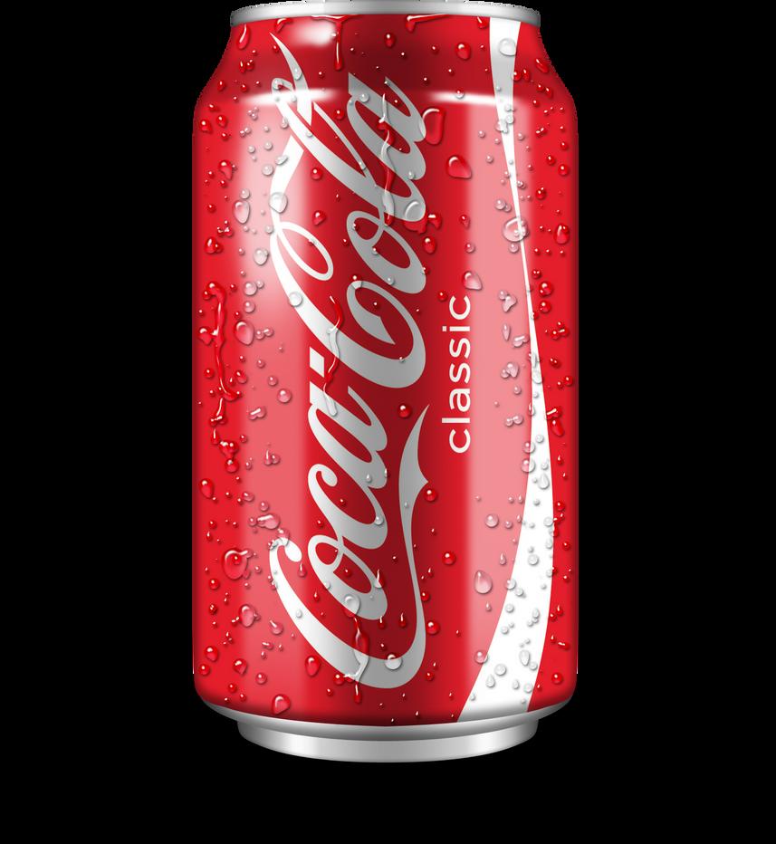 2 Liter Coke Png | www.imgkid.com - The Image Kid Has It!