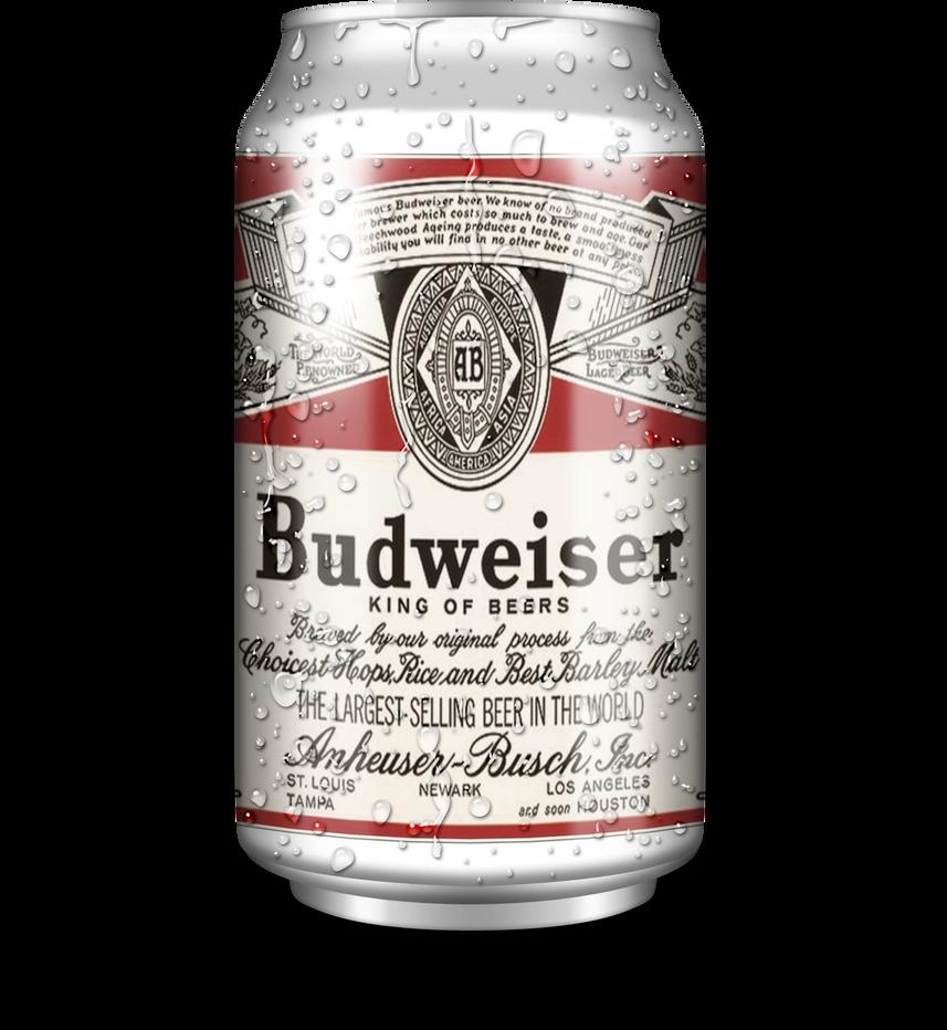 Bud Select | CrackBerry.com  |Budweiser Select Wallpaper