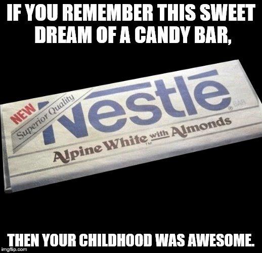 Buy Nestle White Chocolate Crunch Bar