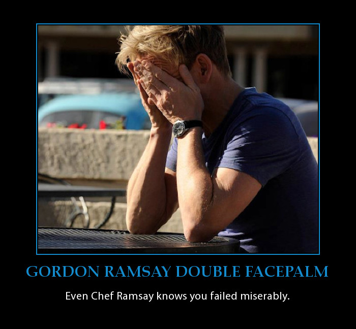 Gordon Ramsay Kitchen Nightmares Season  Episode  Part