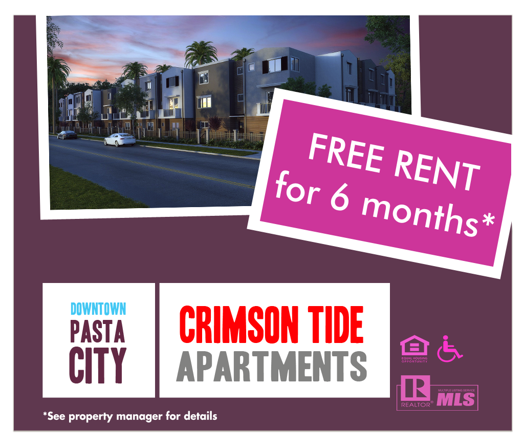 Apartments With Gym Near Me