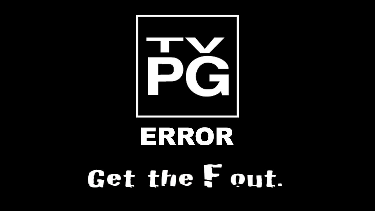 My Response To WWE's TV-PG Era by FearOfTheBlackWolf on ...