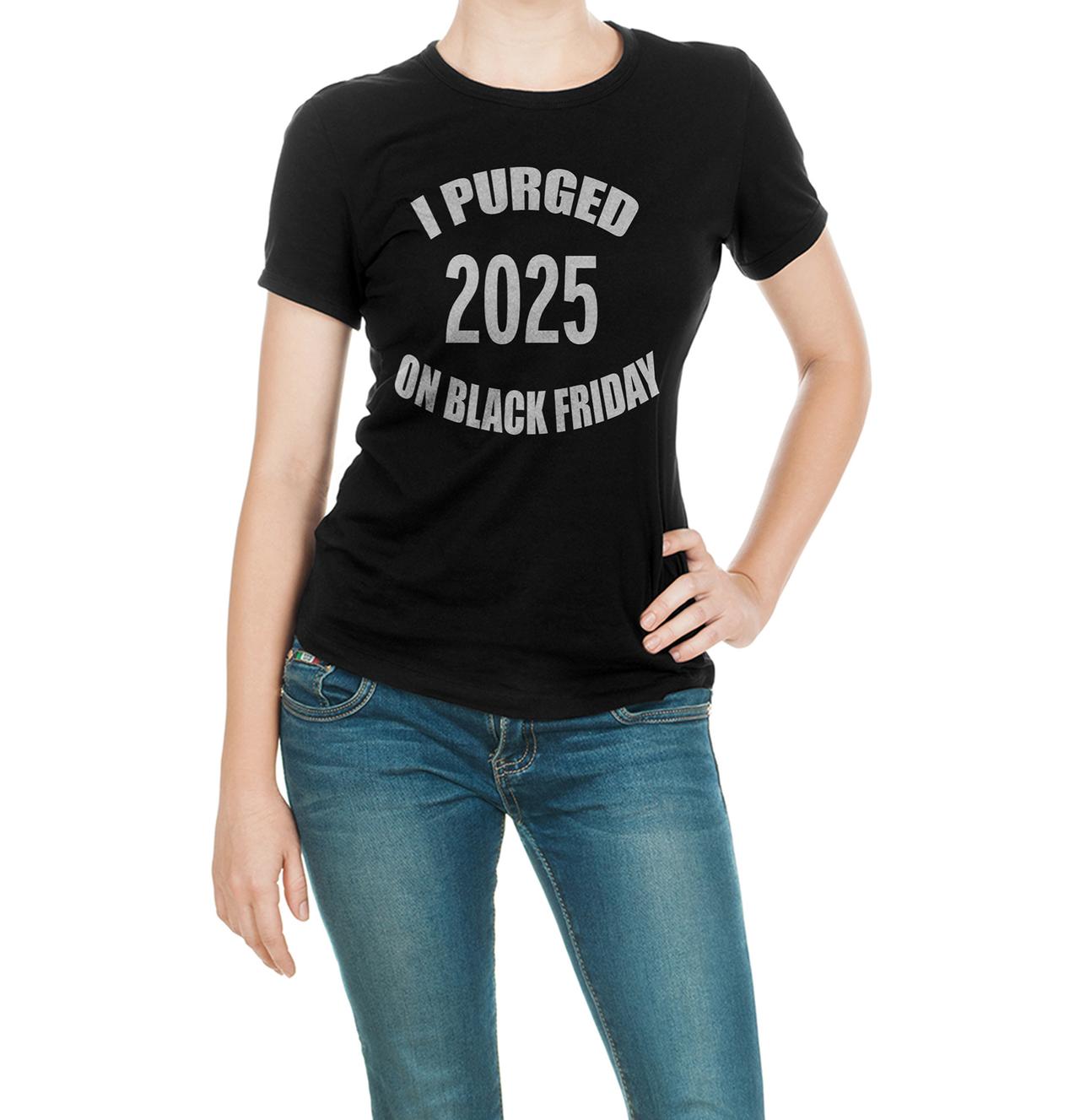 Group Shirt Designs