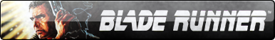 Blade Runner Button