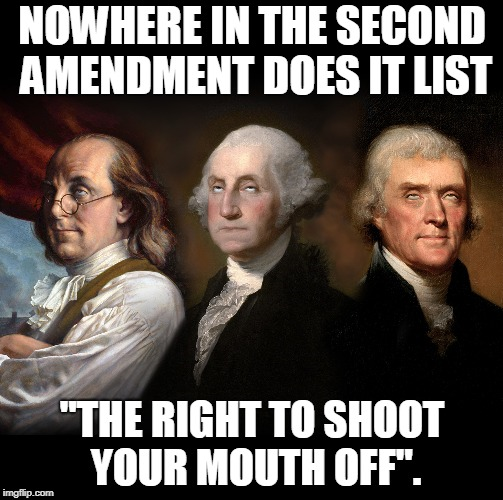 eSults: Annoyed Founding Fathers by FearOfTheBlackWolf on DeviantArt