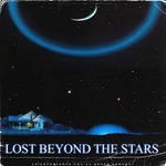 Lost Beyond The Stars Self-Titled Debut Album