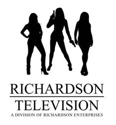 Richardson Television