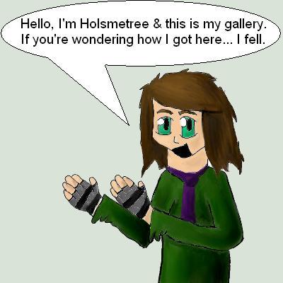 New new ID by Holsmetree