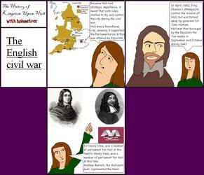 History of: Hull - Page 4