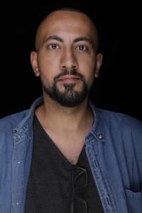 AhmadTurk's Profile Picture