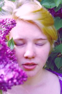 baltimoredays's Profile Picture