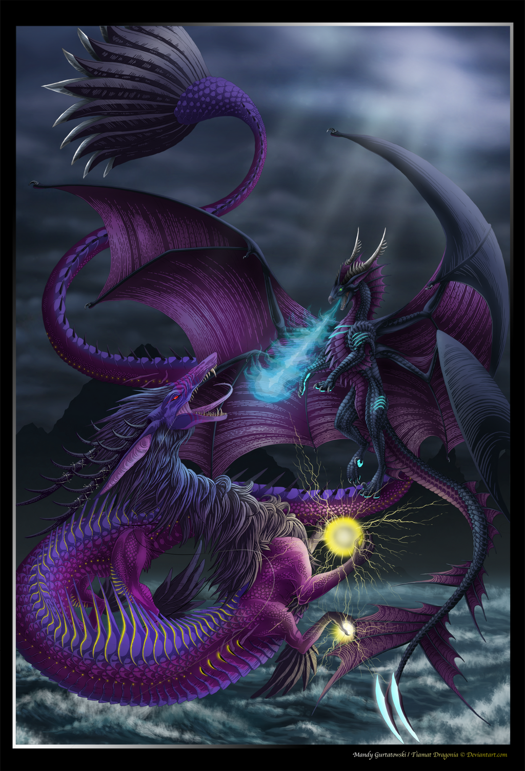 If I were a dragon ... I would look like this .. - Page 5 Centre_of_cyclone_by_tiamat_dragonia-d4g4sf4