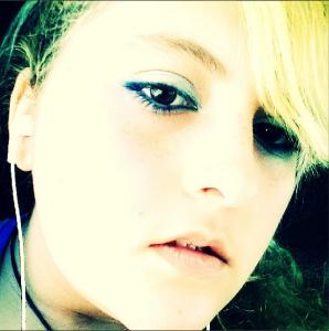 LilyAlisandra's Profile Picture