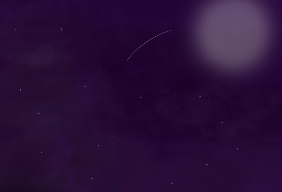 Night by Deakka
