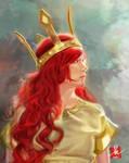 Aurora - Child Of Light