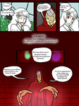 .:Star Spirit:. ch1 pg2 by Sonicsis