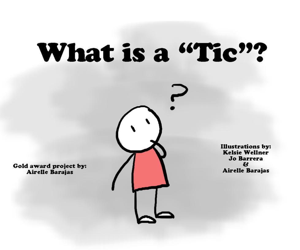 tourette syndrome Het syndroom van gilles de la tourette (gts) is een verzameling verschijnselen die zich manifesteert als ongecontroleerde spierbewegingen en het maken van geluiden.