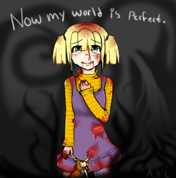 Rugrats Theory by Veilicious on DeviantArt
