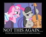 Octavia Motivational