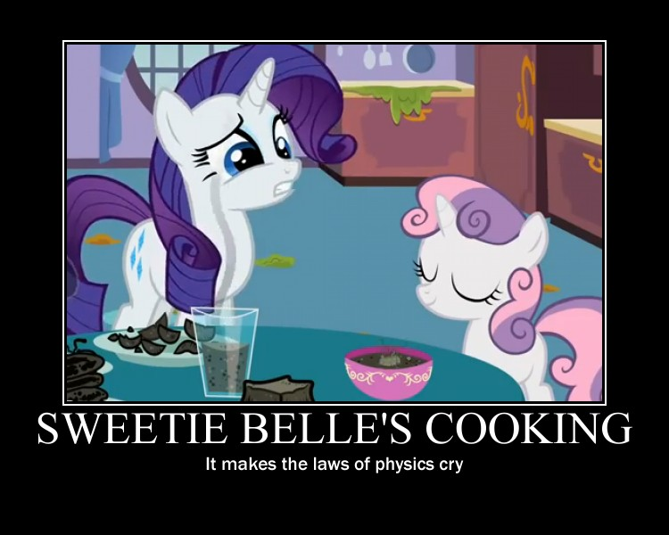 sweetie_belle_motivational_by_crossoverp