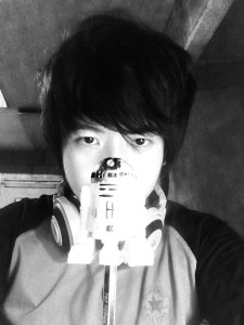 1nkJet's Profile Picture