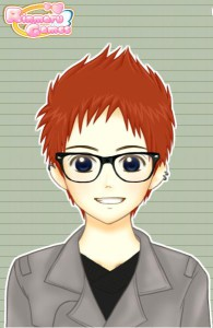 PixiStikNinja's Profile Picture