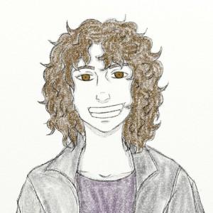 StarJosherson's Profile Picture