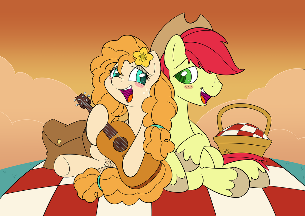 the_perfect_pair__by_esfelt-dciqbdh.png
