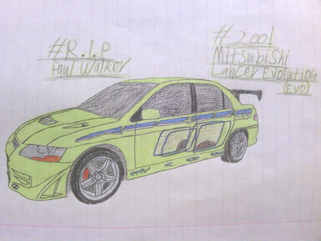 Gamemakertech Info Images Fast And The Furious Cars Drawings