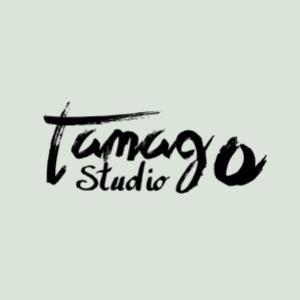 StudioTamago's Profile Picture