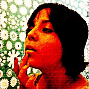 JahChamOhm's Profile Picture