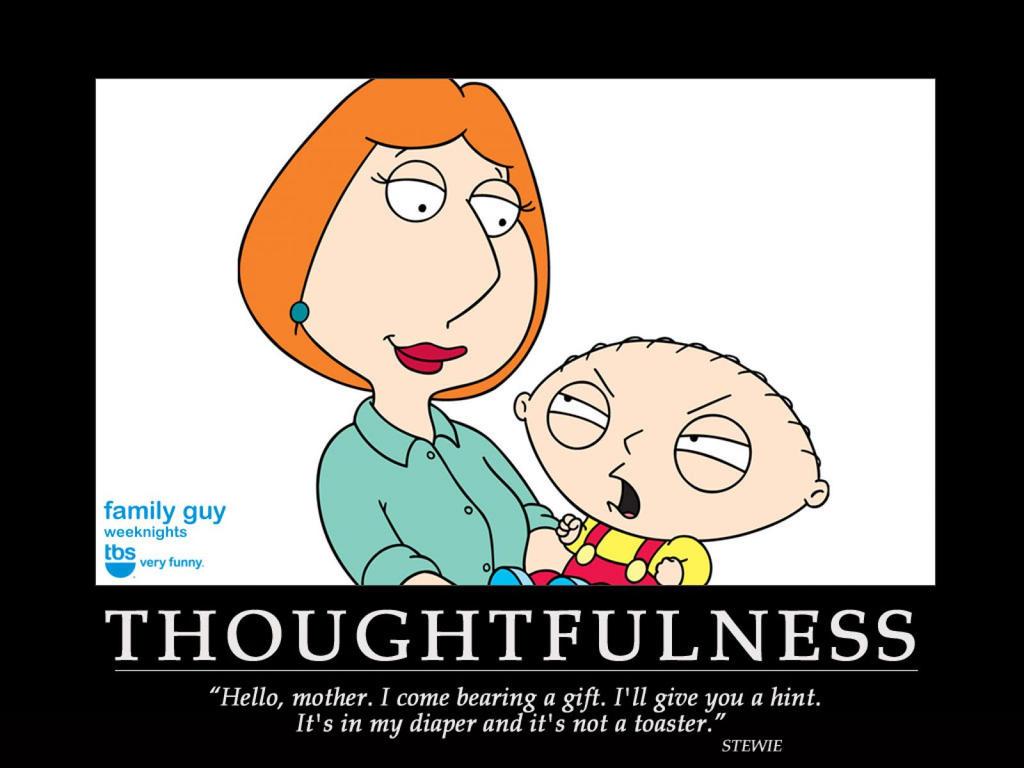 Funny Sayings Family Guy By Cartoon56 ...