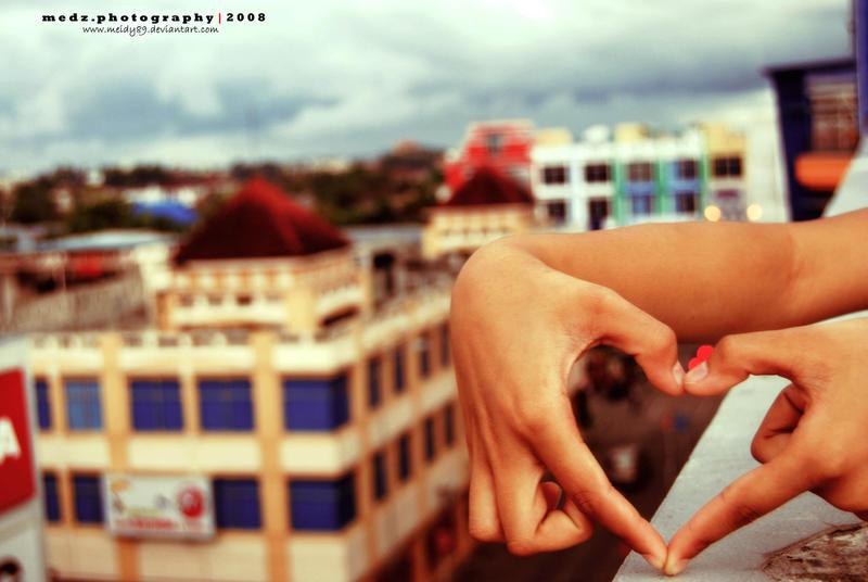 صور حب جديدة
