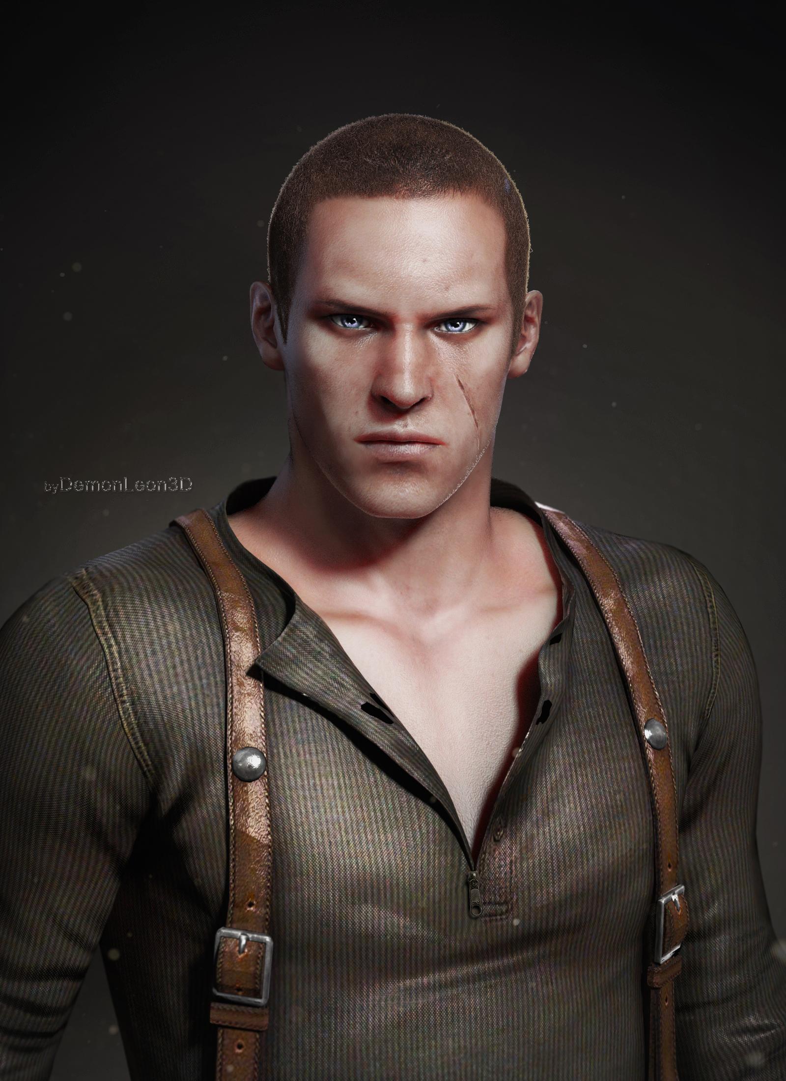 Resident Evil 6  Topic  YouTube