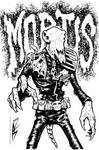 Judge Mortis