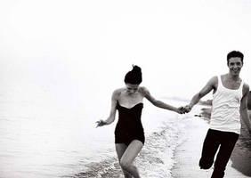 running lovers by stefa-zozokovich