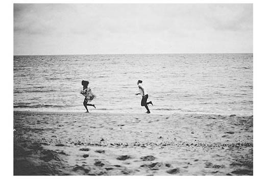 runninglovers