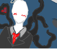 Iscribble.net drawings 9 by MonsterNiccals