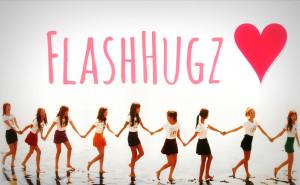 FlashHugz's Profile Picture