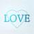 Love avatar by Qubsik