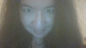 arual's Profile Picture