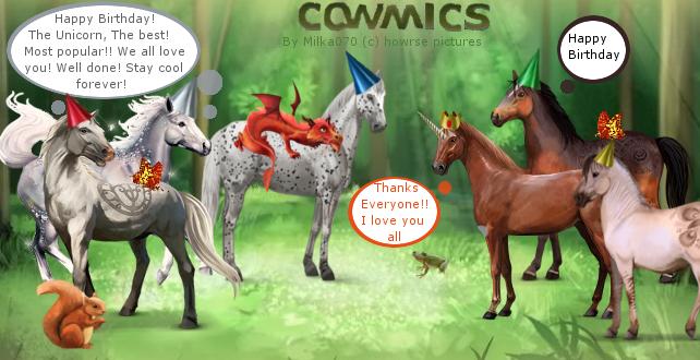 Cowmic 6 by SenoSesa