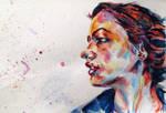 another portrait