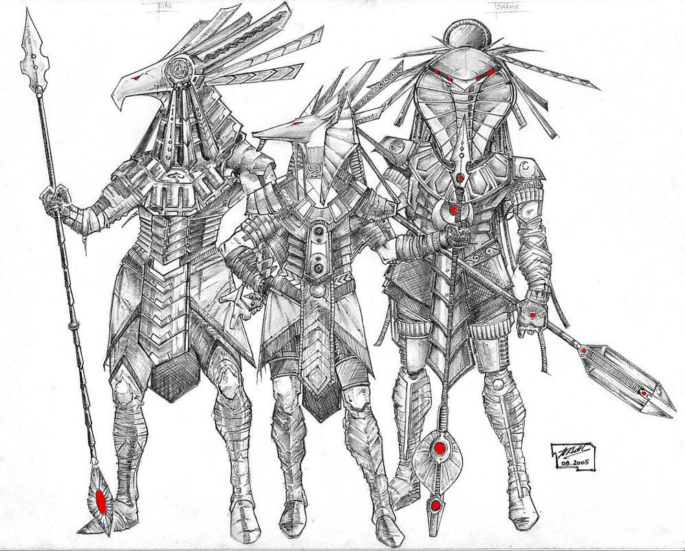 http://th08.deviantart.net/fs9/PRE/i/2006/065/9/4/Stargate_Japhas_by_redguard.jpg