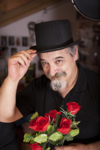 Yagoryo's Profile Picture
