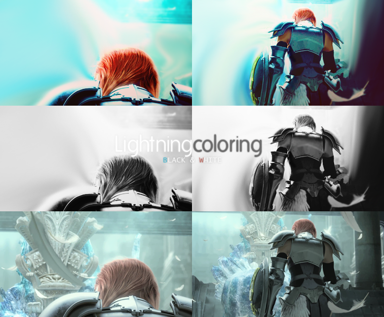 lightning___color_by_marionsama-d5c4wry