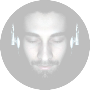 Alerticus's Profile Picture