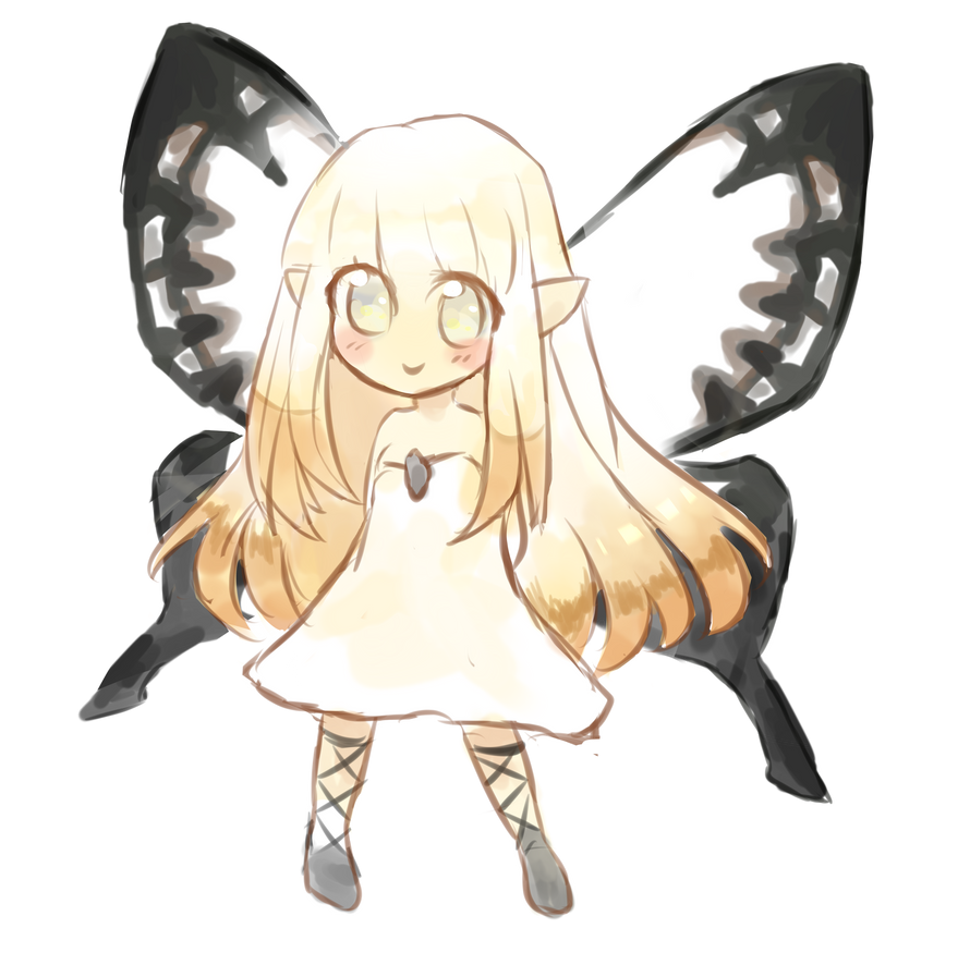 Airy by Koitshi